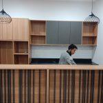 Custom Furniture Bandung