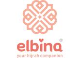 elbina