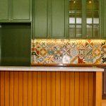 jasa tukang kitchenset furniture